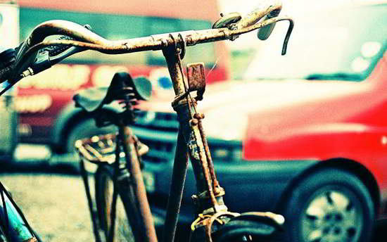 26-A-Rusty-Bike