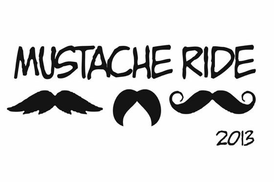 mustache_logo_2013