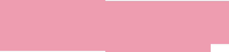 pink-mustache1